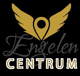 Engelen Centrum